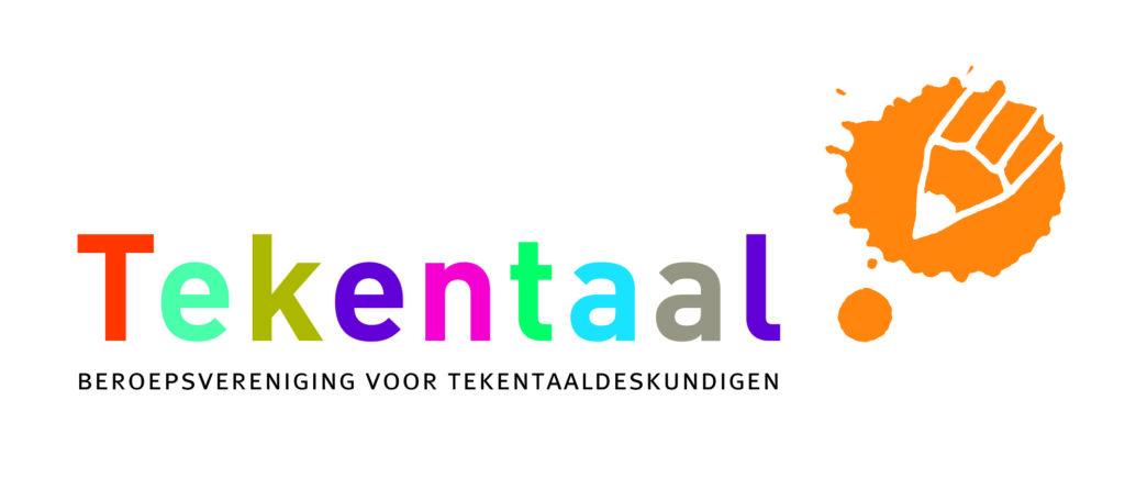 logo-digitaal-tekentaal