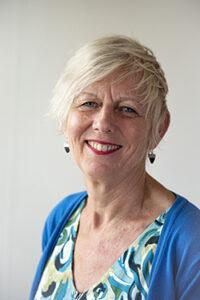Johanna Hemstra